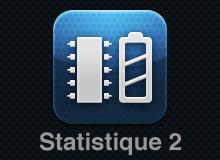 Statistique 2 – GUI